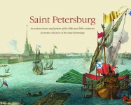 S-PETERSBURG_COVER.indd