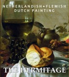 03-10_Netherlandish_Flemish_Dutch_Painting_CVR[EN]