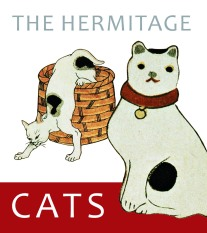 04-12_The_Hermitage_Cats_mini_CVR[EN]