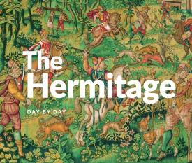 05-15_Hermitage_Day_by_Day_CVR[EN]