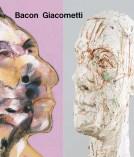 bacon-giacometti-1