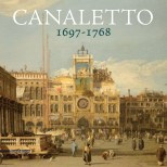 Canaletto COP.indd