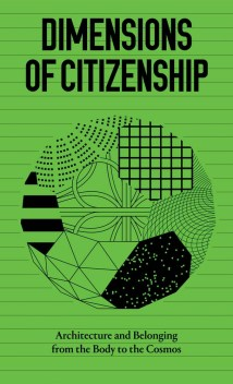 dimensions-of-citizenship-1