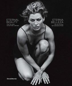 eternal-beauty-1