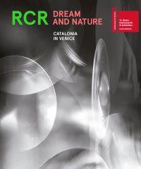 RCR.-Cover-200x240