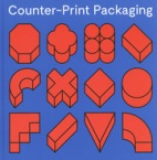 18315.counterprintpackaging9780993581250