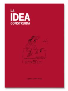 idea-construida-campo-baeza
