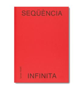 ignasi-aballi-sequencia-infinita