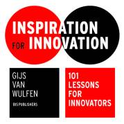 Inspiration for Innovation