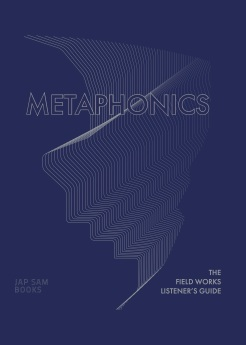 Metaphonics Cover FINAL-front