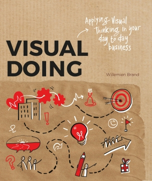 Visual_Doing-cover-[26-2-18]-1-IJ