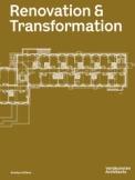 18499.renovation.9789187543715