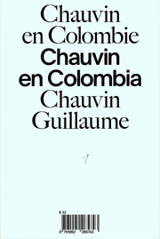 18510.chauvin.9791092265743