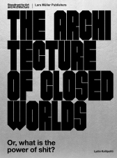 closed_worlds_PROV_cover