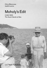 Moholys-Edit_PROV_Cover