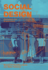 Social_Design_provisorisch_cover_20180409.indd